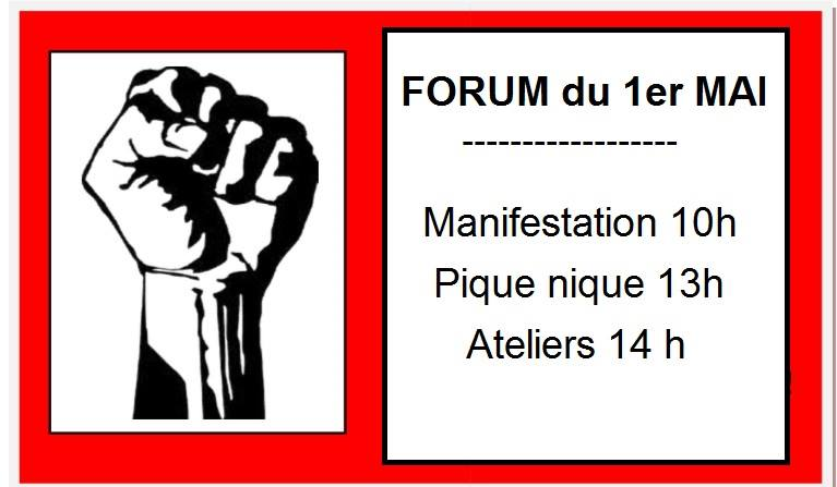 forum-LDH-Montpellier-2019.jpg
