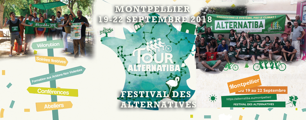tour_Montpellier.png
